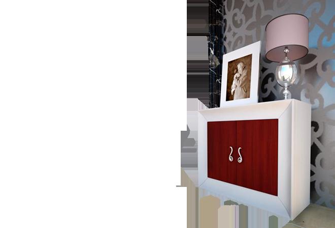 Fabrica de muebles a rodriguez en lucena muebles a for Fabricas de muebles en lucena cordoba