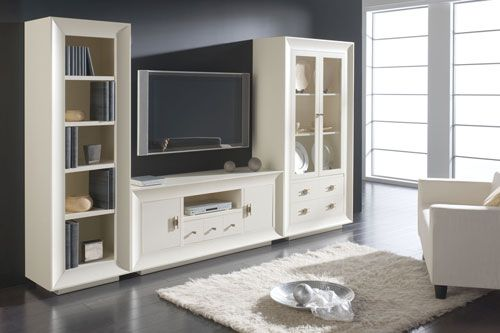 Fabrica de muebles a rodriguez en lucena bohor - Fabricas de muebles lucena ...